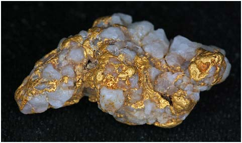 gold-specimen-2