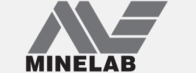 Miners Den Brisbane - Minelab Metal Detectors & Prospecting Equipment